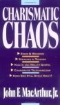 Charis Chaos