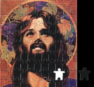 Jesus puzzle3