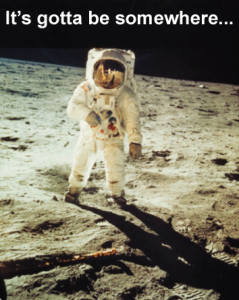 Astronaut3